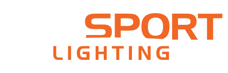 GeoSport® Lighting Logo